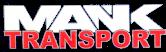 Mank – Transport